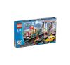 LEGO City - Vasútállomás 7937 lego