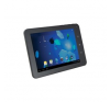 Point of View ProTab 2 IPS Wi-Fi 8GB tablet pc