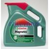 CASTROL MAGNATEC 5W40 C3 4 Liter