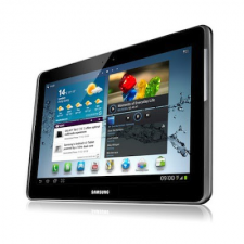 Samsung Galaxy Tab 2 7.0 P3110 Wi-Fi 8GB tablet pc