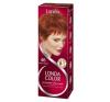 Londa Color Krémhajfesték  női hajápoló szer