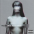 Placebo Meds (CD+DVD)