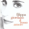 Filippa Giordano Il Rosso Amore (CD)