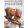 Pillangó (DVD)
