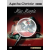 Agatha Christie Agatha Christie-Miss Marple-Paddington (DVD)