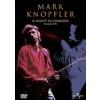 Mark Knopfler Mark Knopfler: A Night In London (DVD)