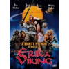 Erik a viking (DVD)