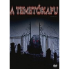 A temetőkapu (DVD)