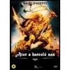 Ator, a harcoló sas (DVD)