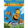 Mézengúz (DVD)