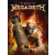 Megadeth Megadeth: Arsenal of (DVD)