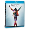 Michael Jackson-This is it (BD)