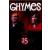 EMI Ghymes - A 25 év Aréna (DVD)