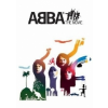 Abba ABBA - The Movie (DVD)