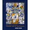 Réti László, Radványi Diána Ceramic Art of the Habans