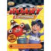 Roary, a versenyautó 3. - Roary, a garázsmester (DVD)