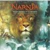 Chronicles Of Narnia The Voyage - Soundtrack