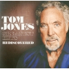 Tom Jones - Greatest Hits (2CD)