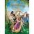 Dvd Aranyhaj és a nagy gubanc (DVD)