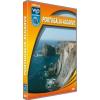 Utifilm - Portugália-Algarve (DVD)