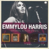 Emmylou Harris - Original Album Series (5 CD)