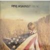 Rise Against Rise Against - Endgame (CD)
