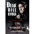 Sony Music Deák Bill Gyula: 40 év blues (DVD)