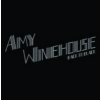 Amy Winehouse: Back to Black deluxe edt. (CD)