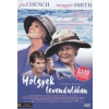 Hölgyek levendulában (DVD)