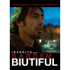 Dvd Biutiful (DVD)