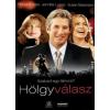 Hölgyválasz (DVD)