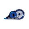DONAU Hibajavító roller, 4,2 mm x 5 m
