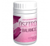 Vita crystal Ösztro Balance kapszula - 100db táplálékkiegészítő