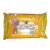 Baby Bruin törlőkendő aloe verás  - 40db
