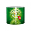 Young pHorever pHour Salts por - 450g
