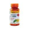 VitaKing C-vitamin 1000mg Bioflavonoid, acerola, csipkebogyó  - 90db