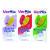 Vermix szárító keverék  - 120ml