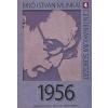 Bibó István ;Bibó István 1956 - BIBÓ ISTVÁN MUNKÁI 4.