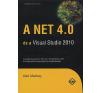 Mackey, Alex A .NET 4.0 és a Visual Studio 2010 tankönyv