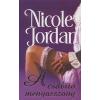 Nicole Jordan A CSÁBÍTÓ MENYASSZONY