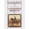 Müseler, Wilhelm A lovasoktatás kézikönyve
