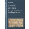 Béli Gábor A Nemesek Négy Bírója /A Szolgabírók Működése 1268-1351