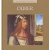 Bárdos Miklós Albrecht Dürer