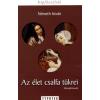 Németh István;Szilágyi Ákos Az élet csalfa tükrei : holland életképfestészet Rembrandt korában(Képfilozófiák)