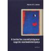 Linehan, Marsha M. Borderline személyiségzavar kognitív viselkedésterápiája