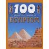 Jane Walker Egyiptom