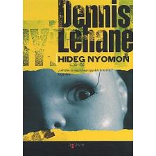 Lehane, Dennis ;Huszár András HIDEG NYOMON regény