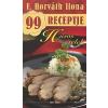 F. Horváth Ilona Húsos ételek