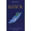 Richard Bach ILLÚZIÓK