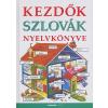 Helen Davies KEZDŐK SZLOVÁK NYELVKÖNYVE - USBORNE